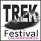 Trekfestival-Logo-RGB-05x05